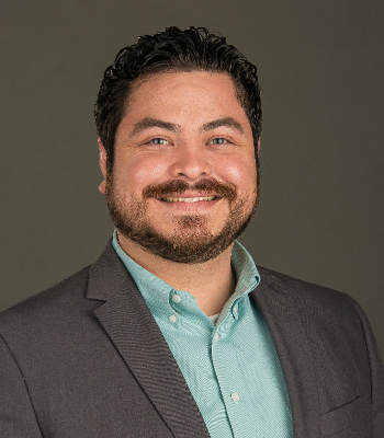 Jorge Ramirez Agent Profile Photo