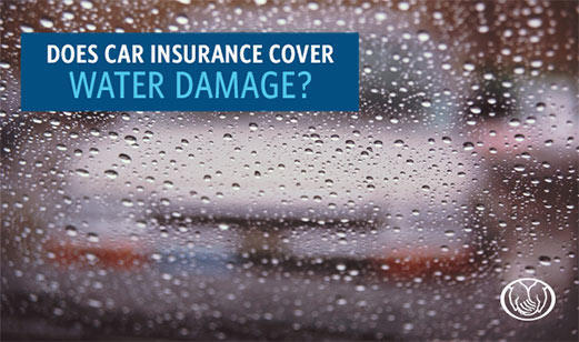 Bill Brandes - Does Car Insurance Cover Water Damage?