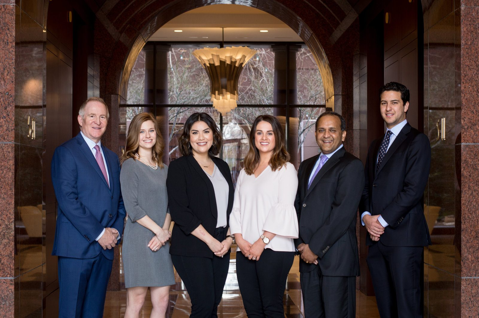 The Jlc Group Dallas Tx Morgan Stanley Wealth Management