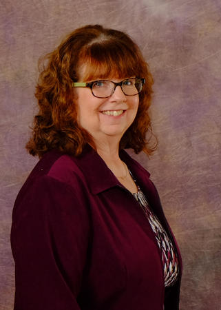 Deborah Baum, Bankers Life Agent - Bankers Life | Insurance, financial advice, and retirement in ...