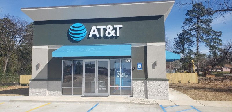 sam nunn boulevard store apple iphone 12 and samsung devices perry ga at t perry ga at t