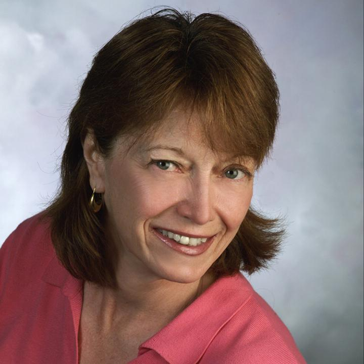 Photo of Deborah Kullerd, M.D. CM.D.