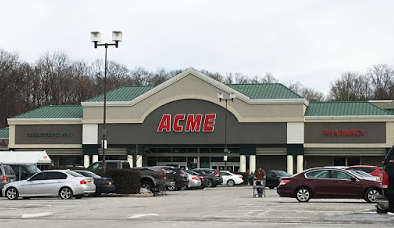 ACME Markets at 125 Franklin Turnpike Mahwah, NJ| Weekly Ad, Grocery
