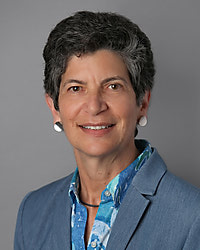 Ruth A. Barron, MD