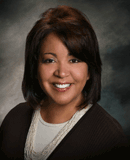 Pat Pacheco, Insurance Agent