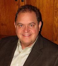 Jeff Conant Agent Profile Photo