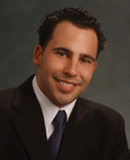 James L Denapoli, Insurance Agent