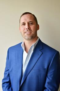 Guild Mortage Southlake Branch Manager - Jason Haynie