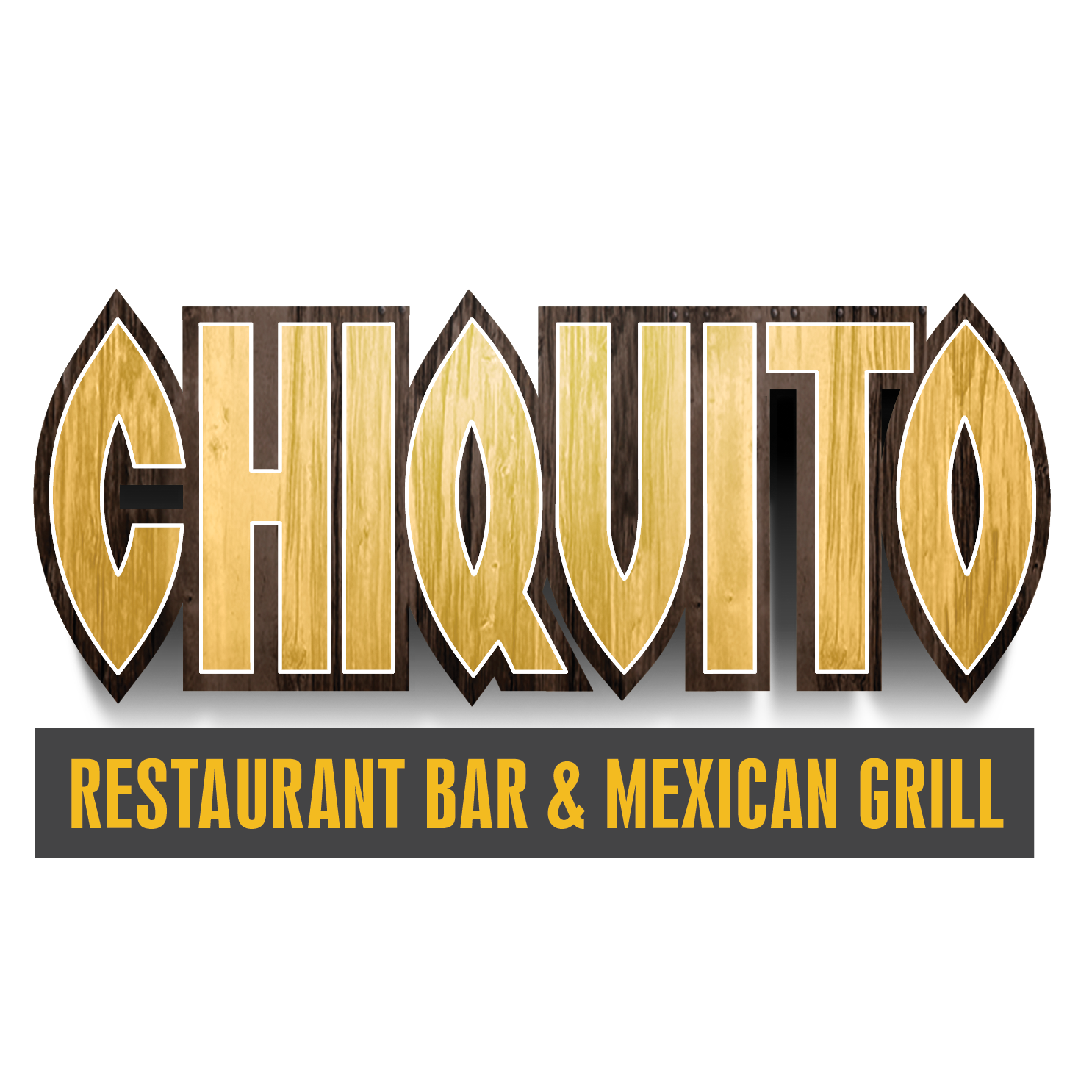 Chiquito Wolverhampton | Mexican & American Cuisine, Cocktails in Wolverhampton