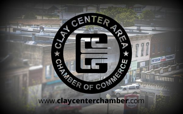 Chamber of Commerce<br>