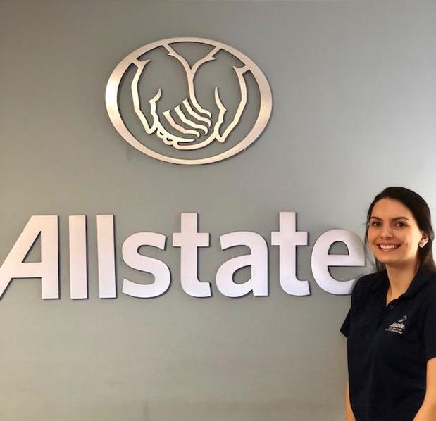 Allstate Motorcycle Insurance Quote: Car Insurance In Vero Beach, FL - Ladd Aliff