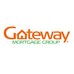 Gateway Mortgage Group- Levi Calhoun TX  1174441