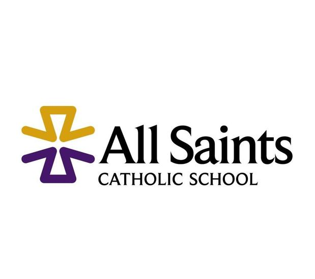 Jessica J. Hernandez - Support for All Saints Catholic School