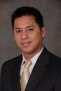 Photo of Farmers Insurance - Huy Tran