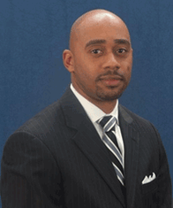 Perry K. Paige Jr, Insurance Agent