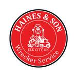 Haines & Son Wrecker Service