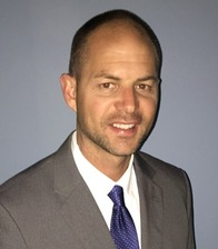 Shane Pate Agent Profile Photo
