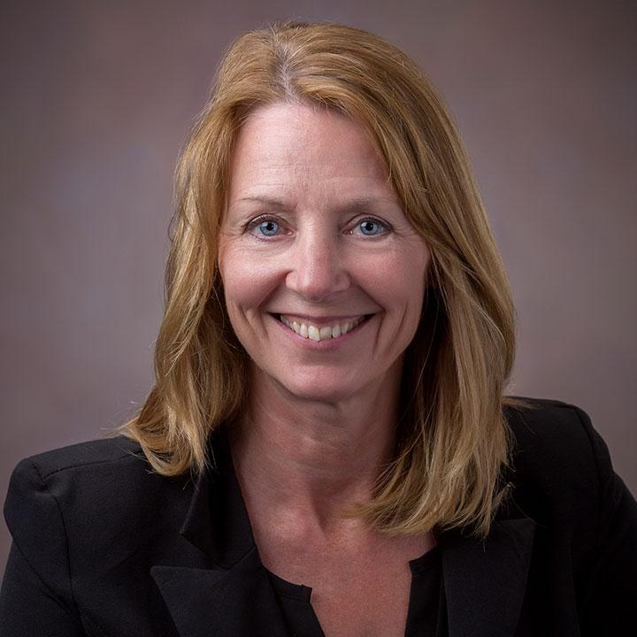 Photo of Valerie Stephens, M.D.