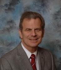 Jerry Gordon Agent Profile Photo
