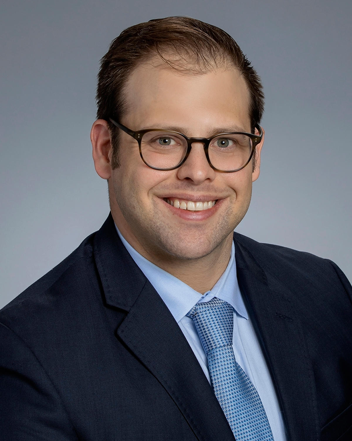 Zachary N. Gross, MD