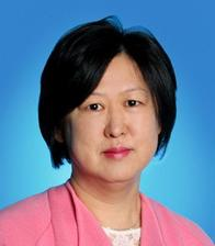 Jane Song Agent Profile Photo