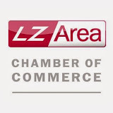 Proud Member of the Lake Zurich Chamber of Commerce