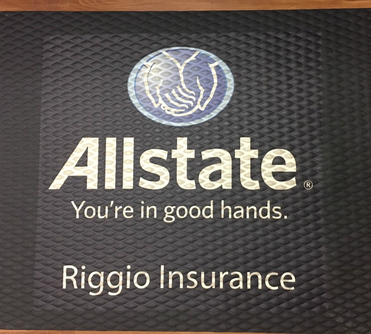 Allstate Insurance Quote Online Interesting Life Home & Car Insurance Quotes In Oxnard Ca  Allstate