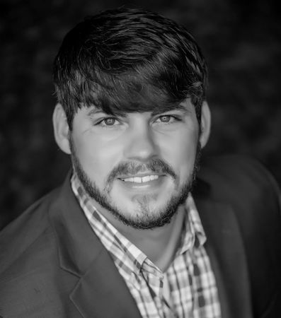 Cody Coffey Agent Profile Photo