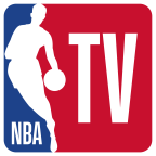 NBA TV HDTV (NBAHD) Waukegan