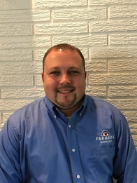 Photo of Farmers Insurance - Nick Grimes