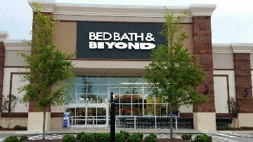 Bed Bath & Beyond Athens, GA | Bedding & Bath Products