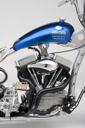 Allstate Motorcycle Insurance Quote Simple Life Home & Car Insurance Quotes In Houston Tx  Allstate  Wil