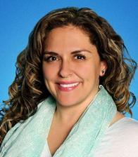 Valerie Muldez Agent Profile Photo