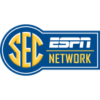 SEC Network HD (SECND) Waukegan