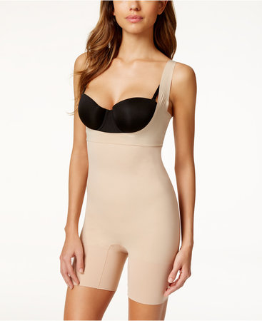 Image of Body shapers