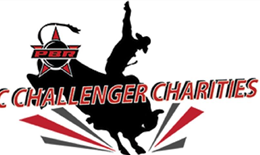 WC Challenger Charities