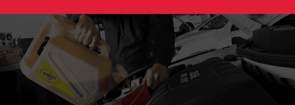 How Often to Change Your Oil in Eatontown NJ