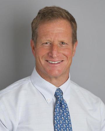 Scott A. Slater, MD