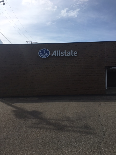 Car Life Home Insurance In Zanesville Oh Allstate