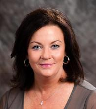 Loretta Powell Agent Profile Photo