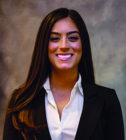 Allstate Insurance Agent Tatiana Carpeta