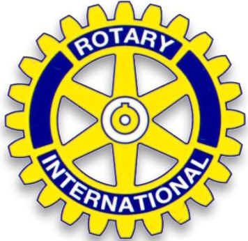 Granbury Rotary Club Member since 2004