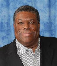 Tyrone Murray Agent Profile Photo