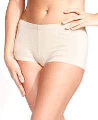 Image of Maidenform Dream Cotton Tailored Boyshort DM0002