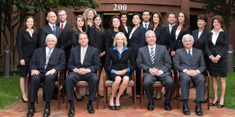 Photo of The Pelican Bay Group - Morgan Stanley