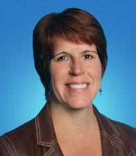 Terri L. Olsen Agent Profile Photo