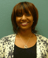 Tamika M Jeter, Insurance Agent
