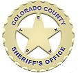 Columbus Police Department and Colorado County Sheriff's Office