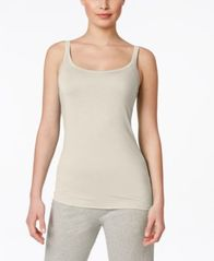 Image of Jockey Women's Super Soft Camisole 2074