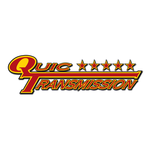 Quic Transmission Automotive
